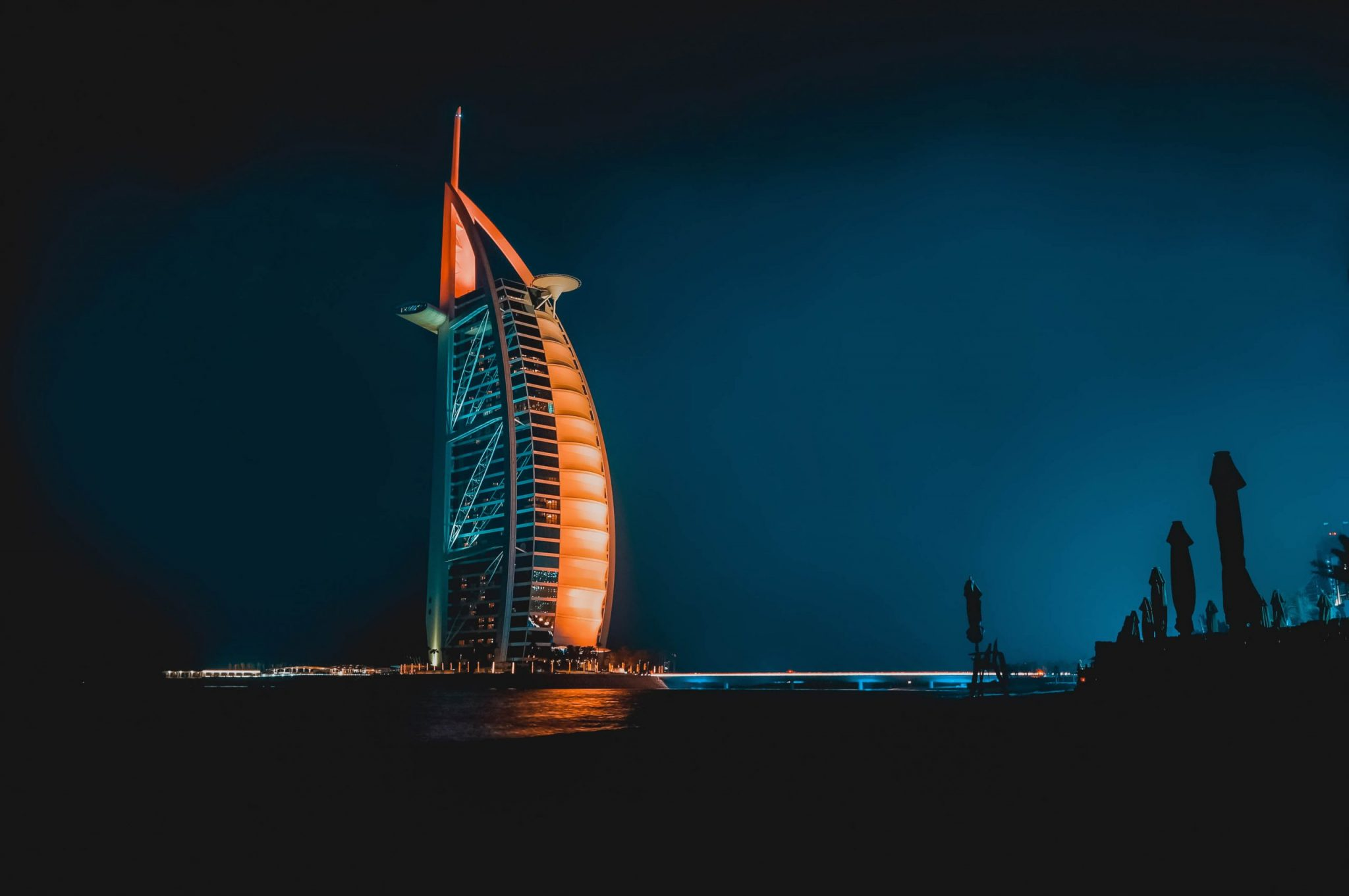 Event Photographer in the UAE scaled