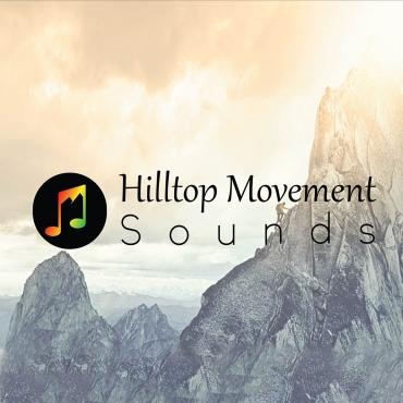 Hilltop Movement Sound