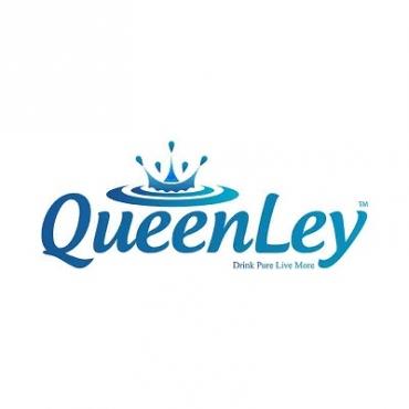 Queenley