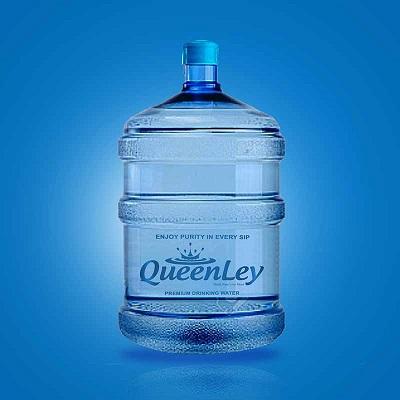 Queenley 5ltr