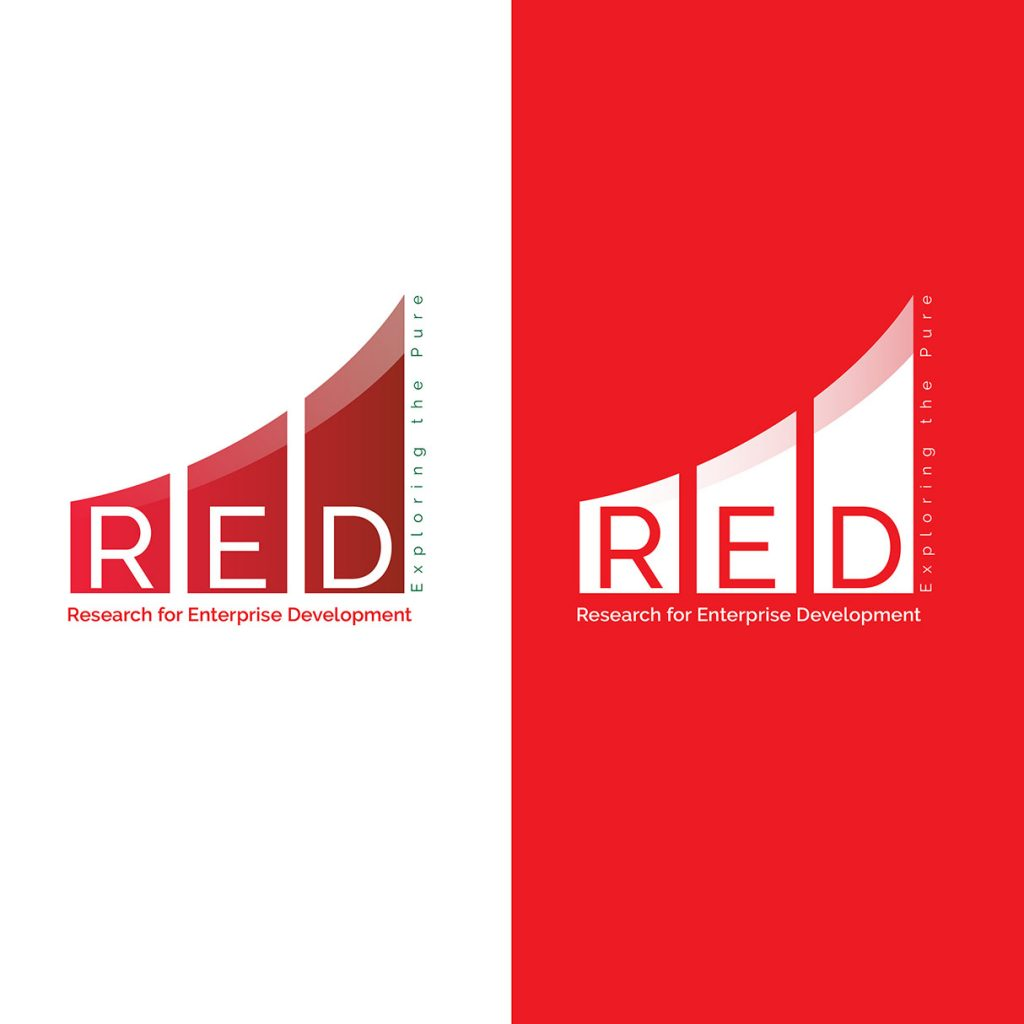 Red Research For Enterprise Development