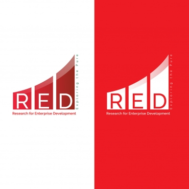 Red - Research For Enterprise Development