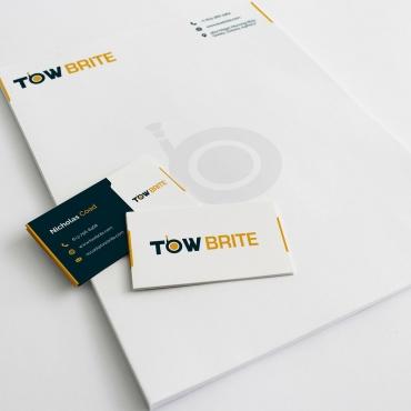 Tow-Brite-Graphic-Design-De-Queens-Media
