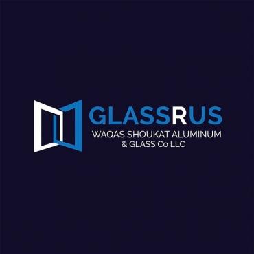 glassrus